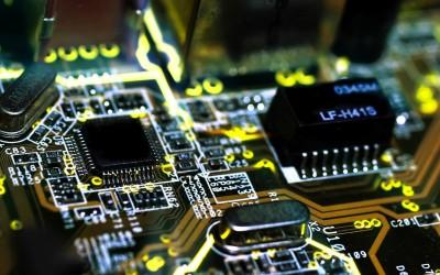 circuit-board-image
