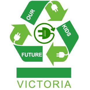 E-Waste Victoria